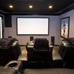 Home Theater thumbnail 3