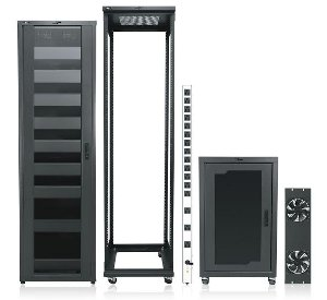 Media Rack main pic