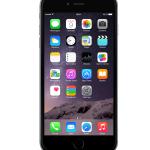 Apple-iPhone6-Plus-SG2_1