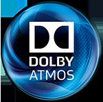 Product Marantz Dolby_Atmos thumbnails