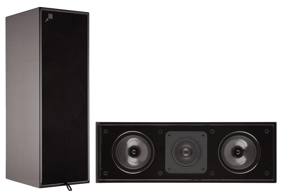 sonance-cinema-lcr1-cabinet
